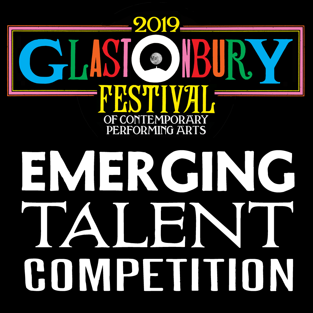 ETC 2019 Longlist announced – listen to the acts now