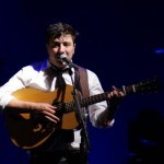 Mumford and Sons headline the Pyramid Stage  http://cfhinton.weebly.com/