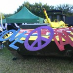 love tank 2008