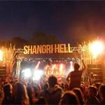 Shangrihell
