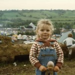 me age 5 :-)
