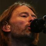 Radiohead (special guests 2011)