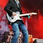 Mick Jones / Big Audio Dynamite (2011)