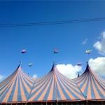 John Peel Stage