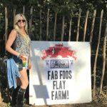 Fab Foos Flay Farm