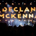 Declan McKenna on the John Peel stage 2017 - nice set!! :))