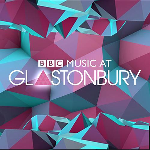 Watch and Listen to Glastonbury on the BBC | Glastonbury