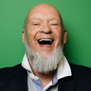 Michael Eavis to appear at Yeovil Literary Festival