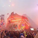 Coldplay mist