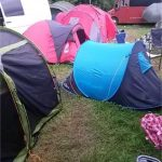 Backstage Camp