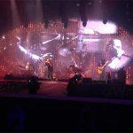 Radiohead = amazing!
