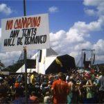 Pyramid Stage 2009