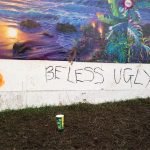 Be Less Ugly